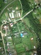 Земельный участок со строениями. 52 254 кв.м., собственность, электричество, вода, от частного лица (собственник). Схема участка
