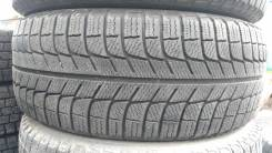 Michelin X-Ice Xi2. Зимние, без шипов, 2013 год, износ: 10%, 4 шт