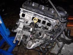 Двигатель в сборе. Volkswagen Touareg Audi Q7 Двигатель BHK