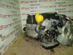Двигатель в сборе. Toyota Celsior, UCF20 Toyota Crown Majesta, UZS171 Двигатель 1UZFE. Под заказ
