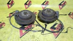 Пыльник шруса. Toyota Mark II Wagon Blit, JZX110 Toyota Mark II, JZX110 Toyota Verossa, JZX110