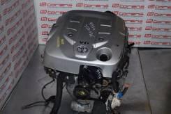 Двигатель в сборе. Lexus GS300 Двигатель 3GRFSE. Под заказ