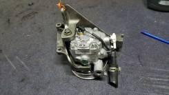 Гидроусилитель руля. Subaru: Legacy B4, Impreza WRX STI, Forester, Impreza WRX, Impreza XV, Impreza, Legacy, Exiga Двигатели: EJ20, EJ205, EJ255, EJ25...