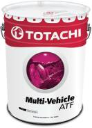 Totachi Multi-vehicle. синтетическое