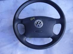 Подушка безопасности. Volkswagen Golf, 1J1, 1J5