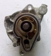 Вакуумный насос. Opel Vectra, C Двигатель Z20NET