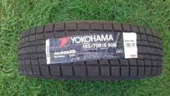 Yokohama Ice Guard IG30, 195/70 R15 92Q