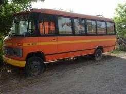 Mercedes-Benz 309D. Продаётся автобус без документов, 5 700 куб. см., 23 места
