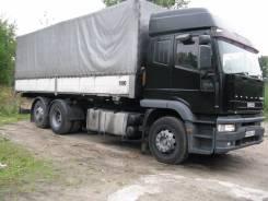 Iveco Eurotech. Продается грузовик Iveco Eurotex 240E380, 9 500 куб. см., 15 000 кг.
