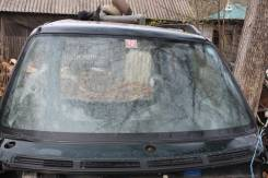 Трапеция дворников. Suzuki Wagon R Wide, MA61S, MB61S Suzuki Wagon R Solio, MA61S, MB61S Suzuki Wagon R Suzuki Wagon R Plus, MB61S, MA61S