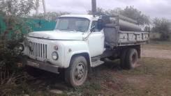 ГАЗ 53. Продам газ 52 (53), 6 000 куб. см., 5 000 кг.