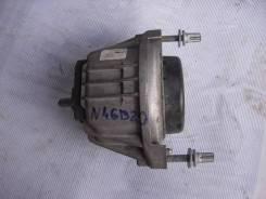 Подушка двигателя. BMW: 3-Series, M3, X3, 1-Series, X1 Двигатель N46B20