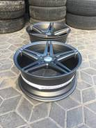 Inforged iFG 10. 9.0x18, 5x114.30, ET38, ЦО 73,1 мм. Под заказ