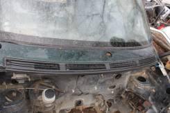 Решетка под дворники. Suzuki Wagon R Suzuki Wagon R Plus, MA61S, MB61S Suzuki Wagon R Wide, MA61S, MB61S Suzuki Wagon R Solio, MA61S, MB61S