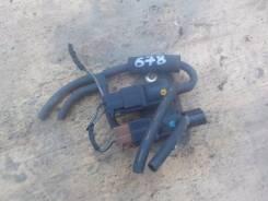 Кнопка включения 4wd. Mitsubishi Pajero, V75W Двигатели: 6G74, GDI