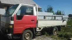 Toyota Hiace. Продам грузовик Toyota-Hiace, 2 500 куб. см., 1 500 кг.