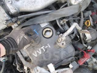 Двигатель в сборе. Toyota Chaser, JZX100 Toyota Mark II, JZX100 Toyota Cresta, JZX100 Двигатель 1JZGE