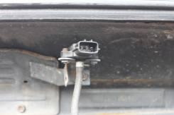 Датчик абсолютного давления. Suzuki Wagon R Wide, MA61S, MB61S Suzuki Wagon R Suzuki Wagon R Plus, MA61S, MB61S Suzuki Wagon R Solio, MA61S, MB61S