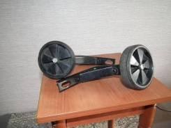 Продам удерживающие колеса на детский велосипед