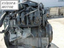Двигатель (ДВС) на Mercedes C W203 2000-2006 г. г.