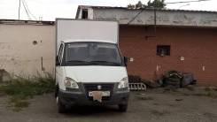 ГАЗ Газель Бизнес. Продается Газель бизнес . 2011г, 2 900 куб. см., 1 500 кг.