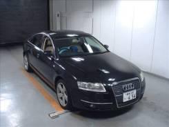 Уплотнитель двери. Audi A6, 4F2/C6, 4F5/C6 Audi S4