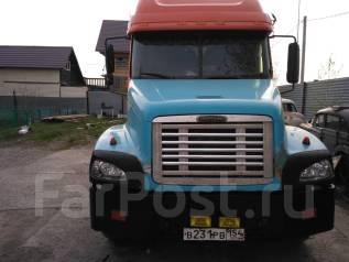 Freightliner Century. Продается , 12 700 куб. см., 23 000 кг.
