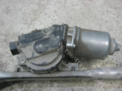 Мотор стеклоочистителя. Mazda CX-5, KE