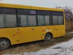 Shaolin SLG. Продам автобус на ходу, 3 960 куб. см., 27 мест