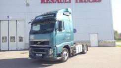 Volvo FH. Тягач volvo FH 4х2, 460 л. с., 2014 г., 440000 км, 13 000 куб. см., 12 998 кг.