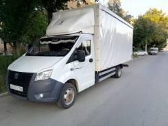 ГАЗ Газель Next. Продам ГазельNext, 2 700 куб. см., 1 500 кг.