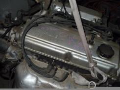 Высоковольтные провода. Mitsubishi Chariot, N33W, N43W Двигатель 4G63