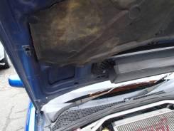 Направляющая. Subaru Forester, SG9L, SG9