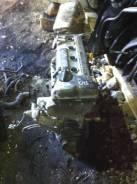 Двигатель в сборе. Nissan Sunny Nissan Bluebird Nissan Primera Nissan Avenir Двигатель GA16DS