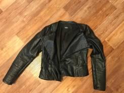 Куртки. 40-44, 46