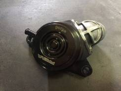 Клапан перепускной. Subaru Forester, SG9, SG9L