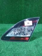 Вставка между стопов MAZDA ATENZA, GH5FP; 13241094