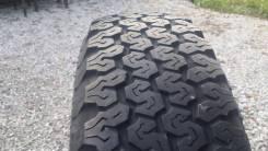 Bridgestone Desert Dueler A/T 604V. Грязь AT, 2008 год, износ: 5%, 1 шт