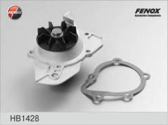 Помпа FENOX HB1428