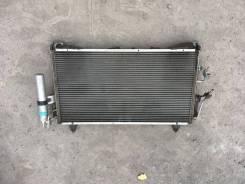 Радиатор кондиционера. Mitsubishi Airtrek, CU5W, CU4W, CU2W