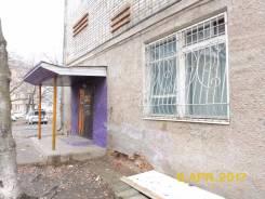 Продается помещение в Артеме, 142,7 кв. м. по цене 35000 руб за кв. м.!. Улица Фрунзе 14, р-н Пианинка, 142 кв.м. Дом снаружи