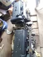 Двигатель в сборе. Kia: Venga, cee'd, Cerato Koup, Soul, Carens, Cerato, Rio Hyundai: Solaris, Avante, Elantra, i30, Veloster, i20 Двигатели: G4F...