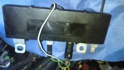 Антэнга электрическая сааб 9-5 4870309 saab. Saab 9-5