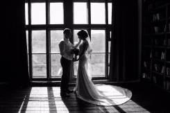Свадебный Фотограф во Владивостоке ФотоФея JOO