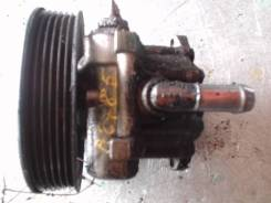 Насос гидроусилителя руля (ГУР) Peugeot 407