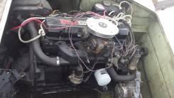 Mercury. 110,00л.с., 4-тактный, бензиновый, Год: 1995 год