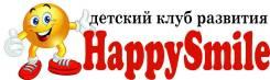 Развивающие занятия для детей 3-6 лет в Happy Smile!