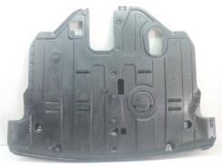 Защита пыльник двигателя hyundai santa fe 12- б/у 291102w000 5*. Hyundai Santa Fe Hyundai Grand Santa Fe. Под заказ