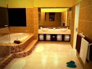Ремонт ванной , сан узлов под ключ. Сантехника любой сложности