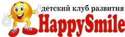 Логопед в детском клубе развития Happy Smile! Индивидуально!